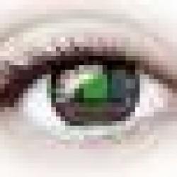 fenomen-degavu (250x250, 12Kb)