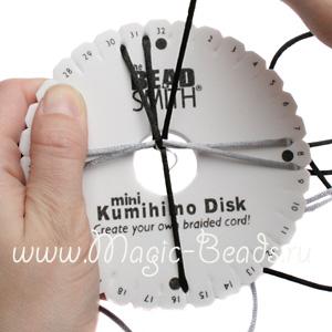 2286902_05kumihimo_05 (300x300, 30Kb)