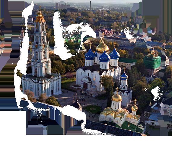 3996605_Troice_Sergieva_Lavra (570x469, 463Kb)