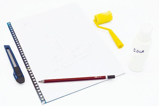 caderno-escolar_exp01_22.02.11 (533x355, 18Kb)