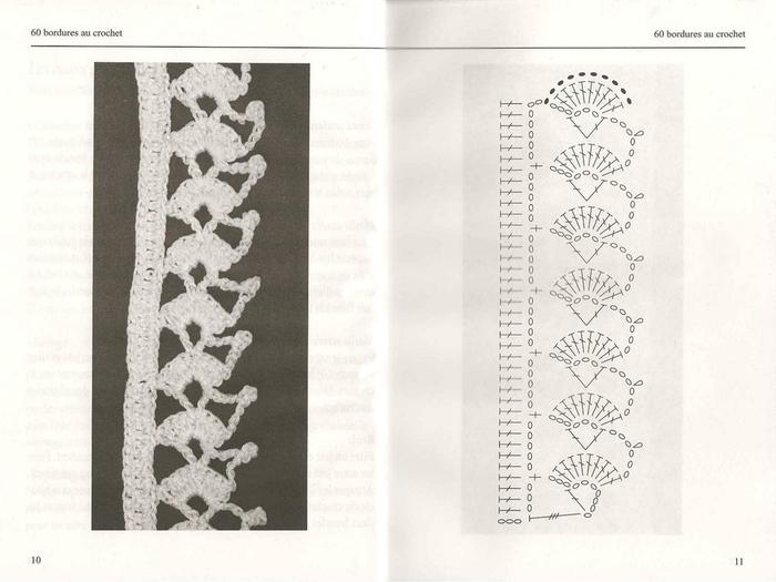 60+bordures+au+crochet_06 (700x525, 237Kb)