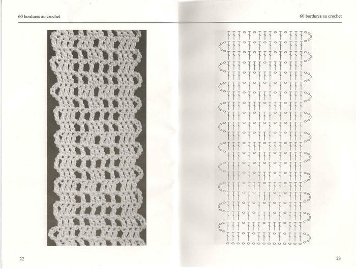 60+bordures+au+crochet_12 (700x532, 245Kb)