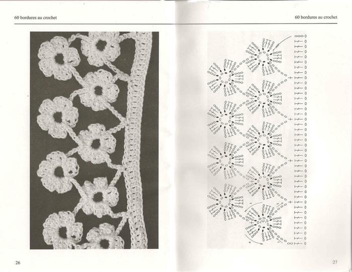 60+bordures+au+crochet_14 (700x542, 265Kb)