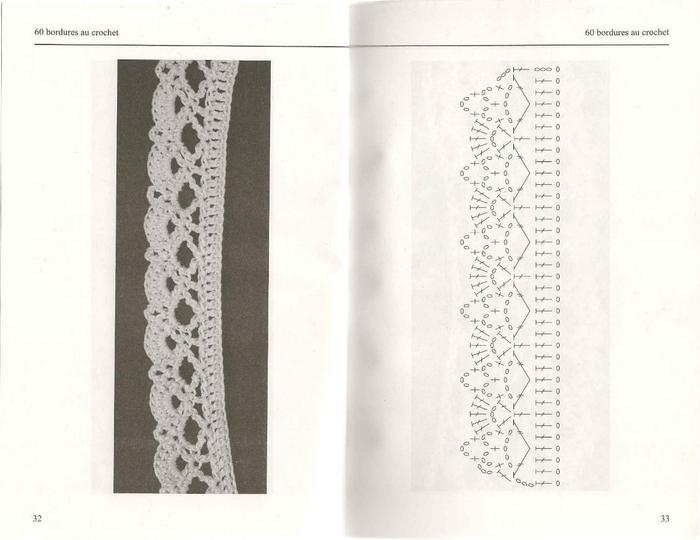 60+bordures+au+crochet_17 (700x540, 218Kb)