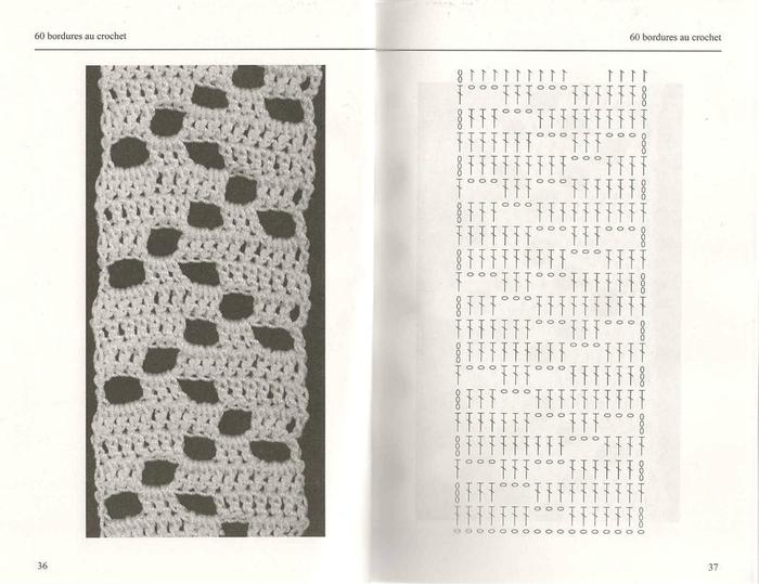 60+bordures+au+crochet_19 (700x539, 275Kb)