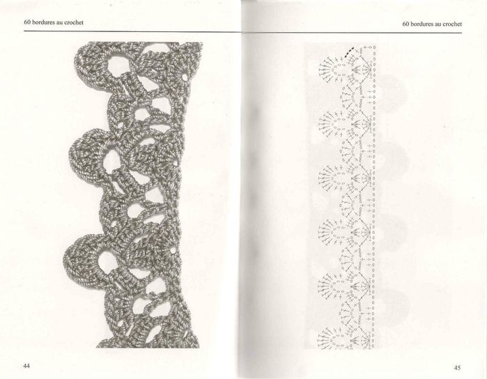 60+bordures+au+crochet_23 (700x544, 224Kb)