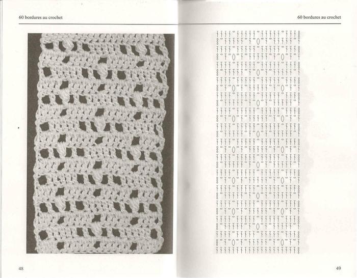 60+bordures+au+crochet_25 (700x546, 300Kb)