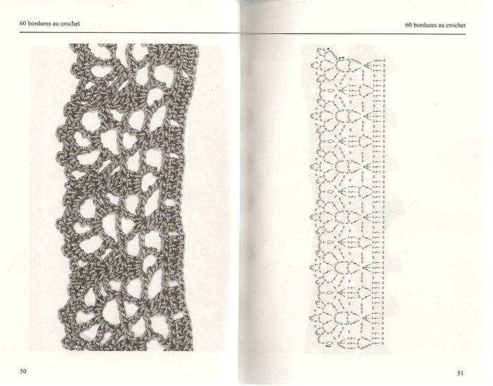 60+bordures+au+crochet_26 (700x549, 257Kb)