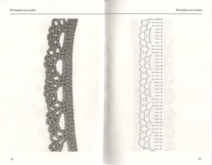 60+bordures+au+crochet_28 (700x544, 219Kb)