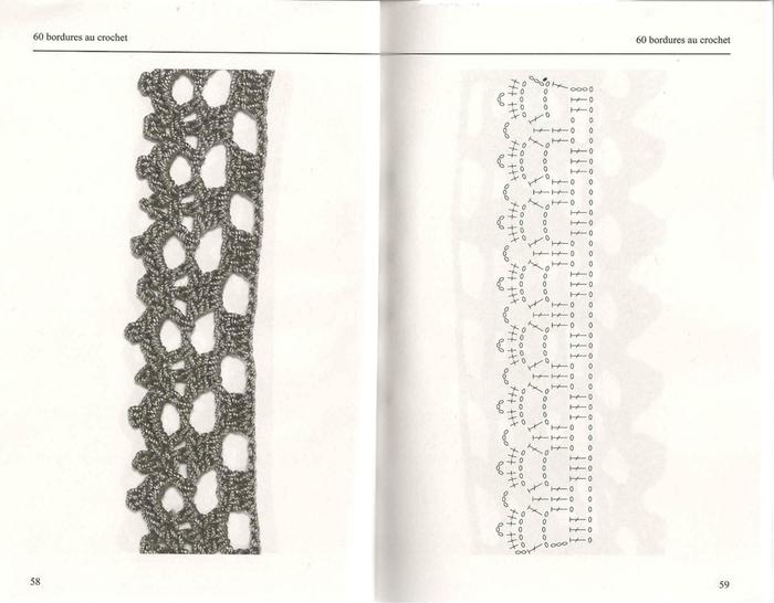 60+bordures+au+crochet_30 (700x546, 231Kb)