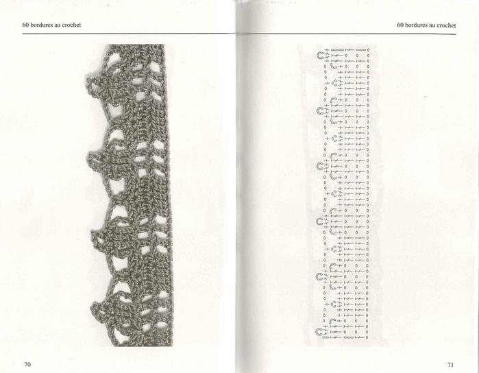 60+bordures+au+crochet_36 (700x544, 201Kb)