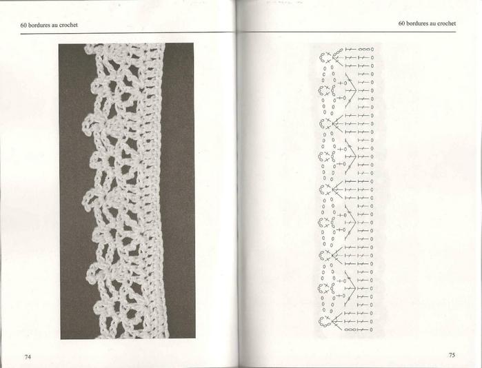 60+bordures+au+crochet_38 (700x534, 218Kb)