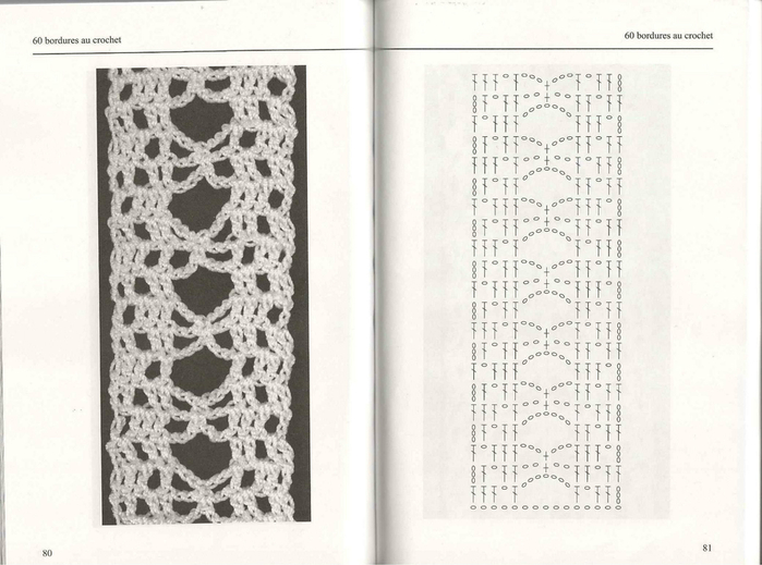 60+bordures+au+crochet_41 (700x519, 247Kb)