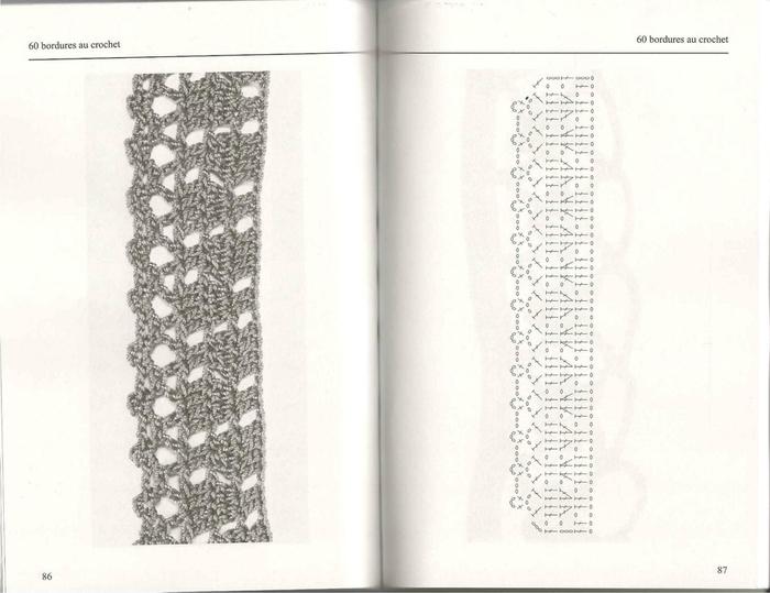 60+bordures+au+crochet_44 (700x539, 224Kb)
