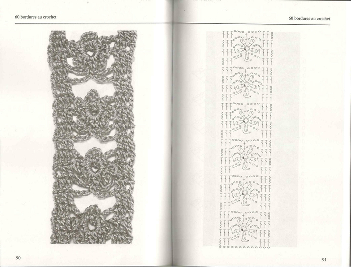 60+bordures+au+crochet_46 (700x532, 252Kb)