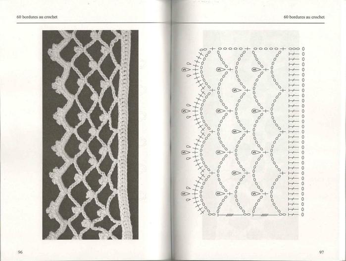 60+bordures+au+crochet_49 (700x529, 283Kb)