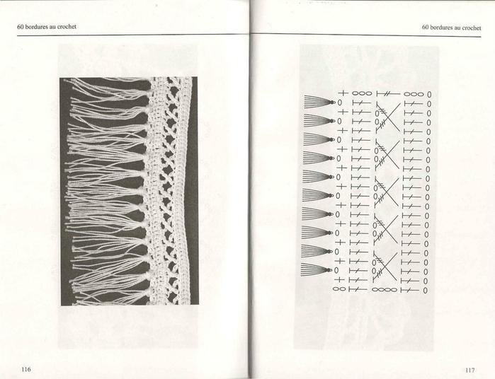 60+bordures+au+crochet_59 (700x536, 249Kb)