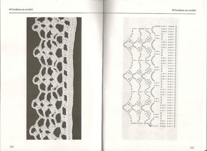 60+bordures+au+crochet_62 (700x512, 240Kb)