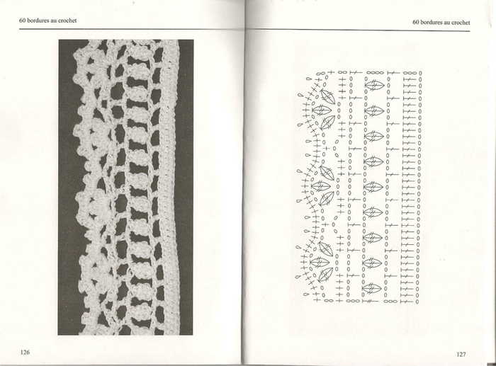 60+bordures+au+crochet_64 (700x517, 249Kb)