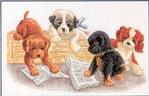 Превью baby dogs (474x306, 60Kb)