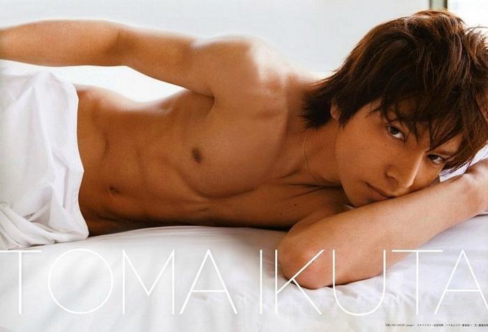 фото голые парни азиаты № 211779  скачать