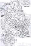 Превью схема панамки4 (481x700, 145Kb)