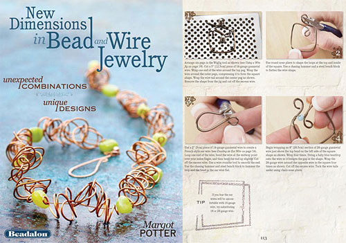 3862163_New_Dimensions_in_Bead_and_Wire_Jewelryprevu0 (500x351, 85Kb)