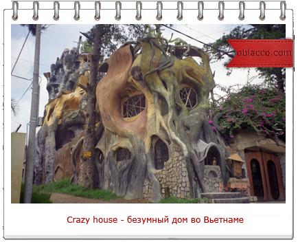 Crazy house - безумный дом во Вьетнаме/3518263_bezymnii (434x352, 261Kb)