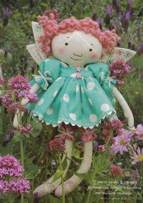 felicity-Fairy (283x400, 32Kb)