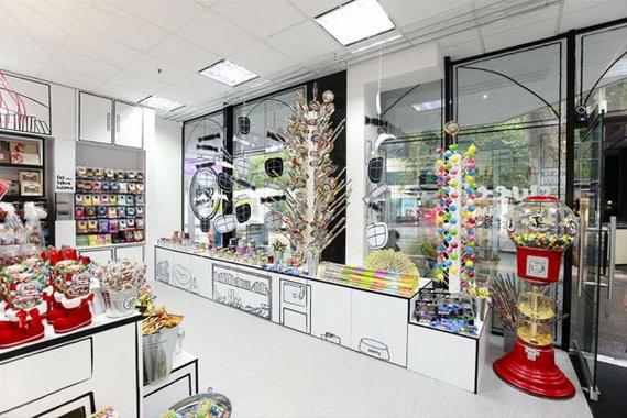 магазин сладостей 3 (570x380, 108Kb)