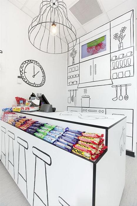 магазин сладостей 5 (466x700, 107Kb)
