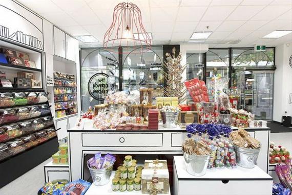 магазин сладостей 12 (570x382, 112Kb)