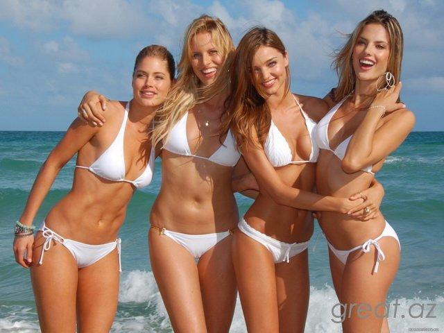 3555543_1335293925_bikini (640x480, 57Kb)