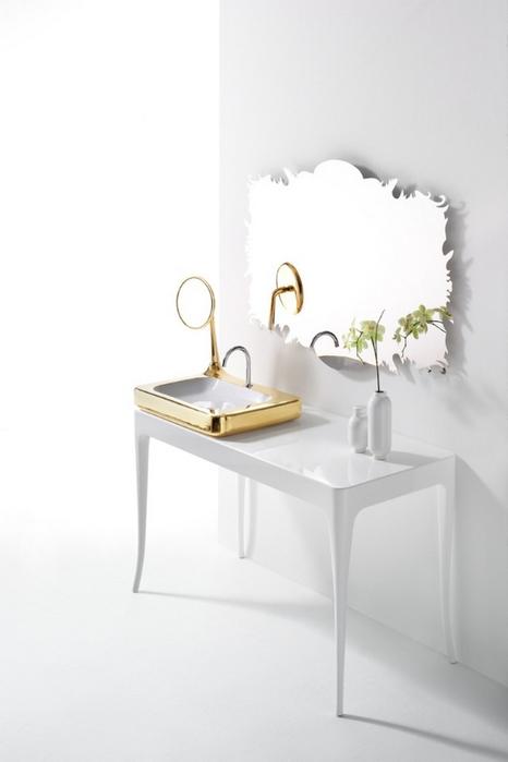 Креативные раковины для туалета и ванной 13 (466x700, 115Kb)