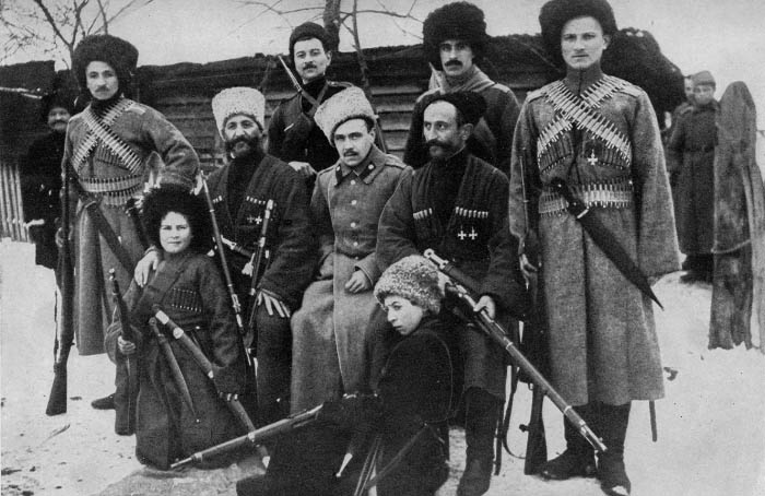 82062054_large_15cossacks (700x454, 70Kb)
