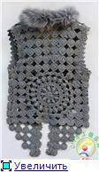 жилет 2 (112x194, 6Kb)