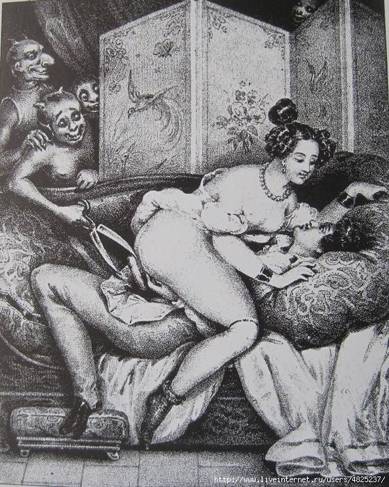 svalniy-greh-pornorasskazi