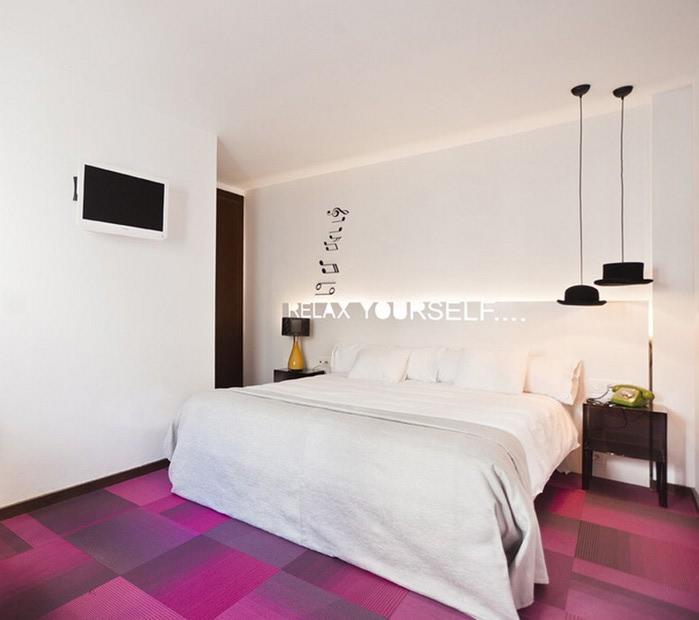 Интерьер и фото отеля Portago Urban 19 (700x620, 58Kb)