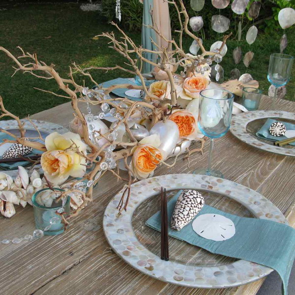flowers-on-branches-party-decorating (1) (600x600, 144Kb)