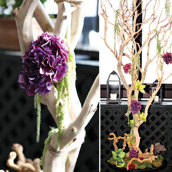 flowers-on-branches-party-decorating1-2 (800x800, 178Kb)