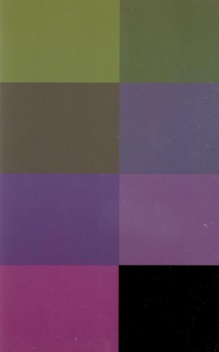 153 (435x700, 35Kb)