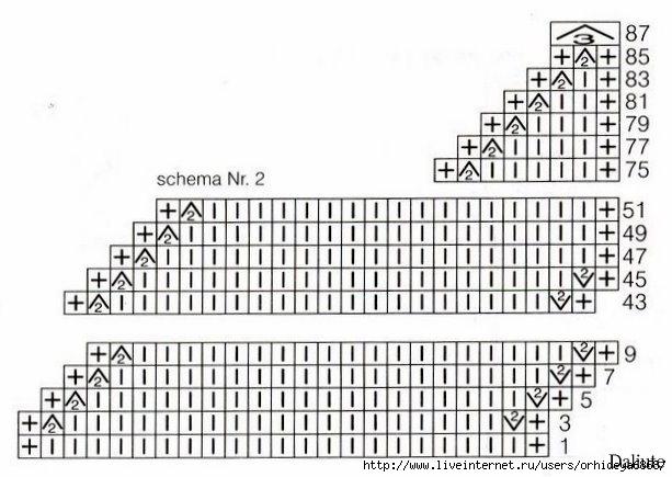 3 (613x435, 127Kb)