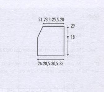 4 (335x294, 9Kb)