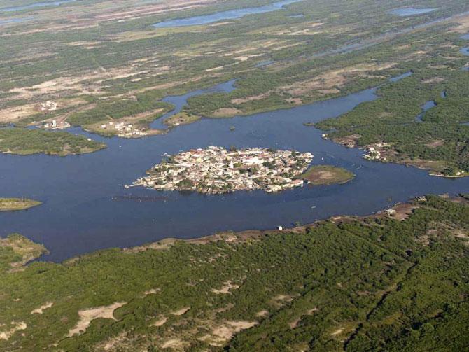 город на воде фото 6 (670x503, 92Kb)