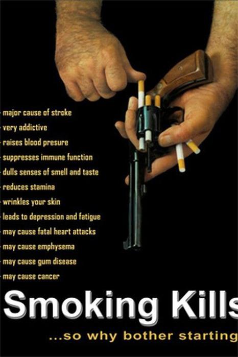 tabak041 (466x700, 152Kb)