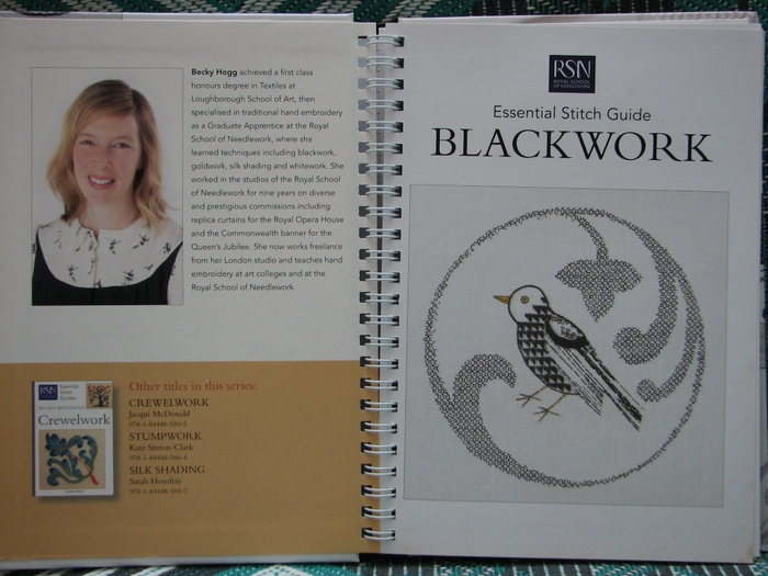 Becky Hogg - Blackwork 02 (700x525, 273Kb)