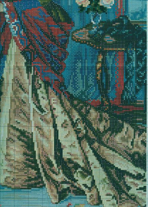 1985692 (503x700, 302Kb)
