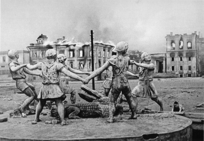 сочинение велико отечественная война 1941 1945год