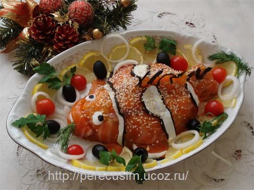 salat-nemo (500x375, 63Kb)