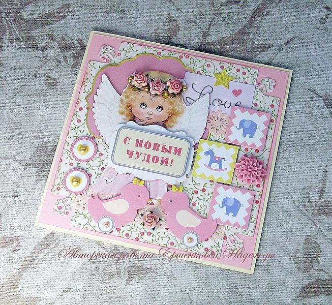 Открытки для девочек. Прикольные любовные открытки для девочек. Играйте онлайн в Игры открытки для девочек совершенно бесплатно